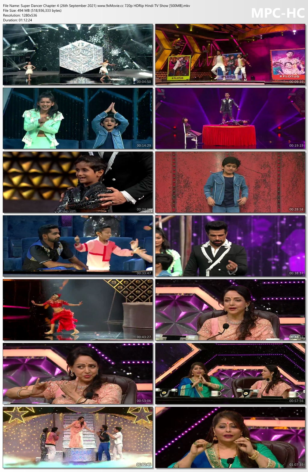 Super-Dancer-Chapter-4-26th-September-2021-www-9x-Movie-cc-720p-HDRip-Hindi-TV-Show-500-MB-mkv