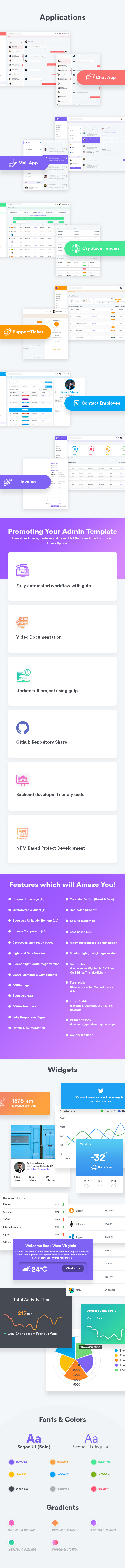 Gleek-HTML-Feature-Page-02