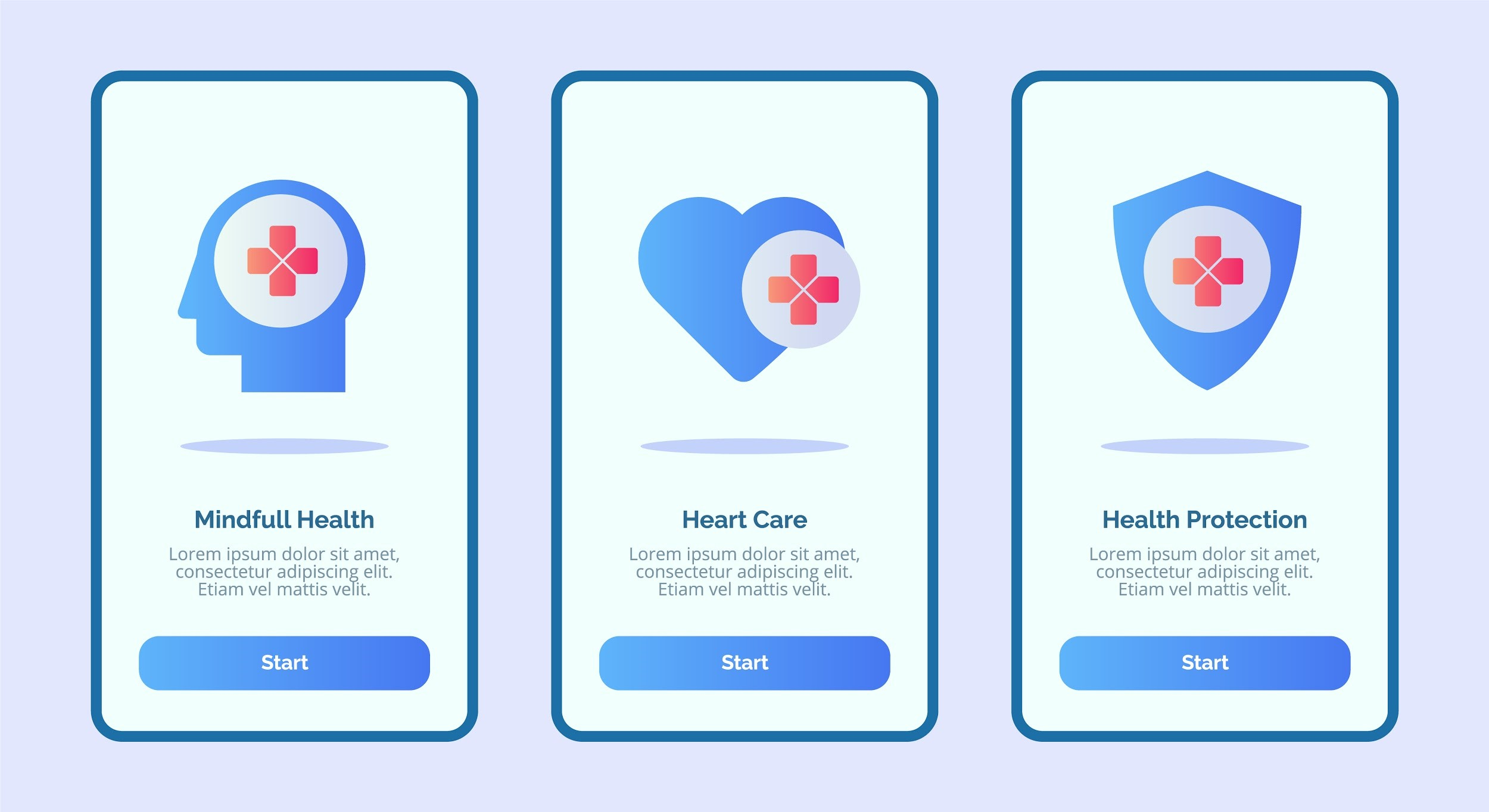 Best Mental Health Apps of 2021.