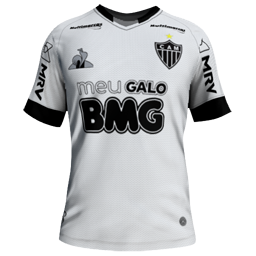 https://i.ibb.co/ZVksj02/Atle-tico-Mineiro-2.png
