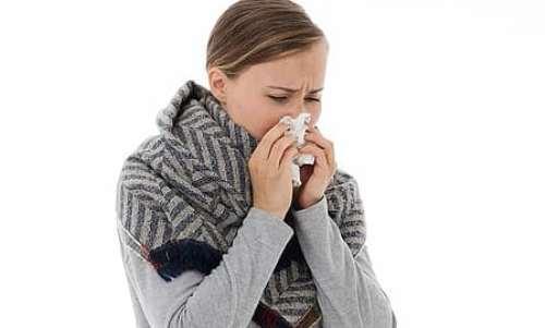 pilek-cold-flu-fever