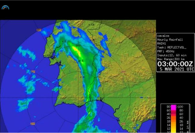 tempestade-Mar-o2021-hotspot3