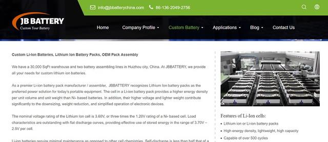 https://i.ibb.co/ZVn8gzK/custom-Lithium-Ion-Li-ion-Battery-Pack-Manufacturer.jpg