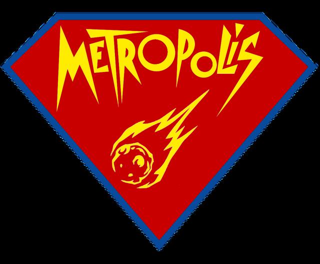 https://i.ibb.co/ZVn9cth/Metropolis-Logo.png