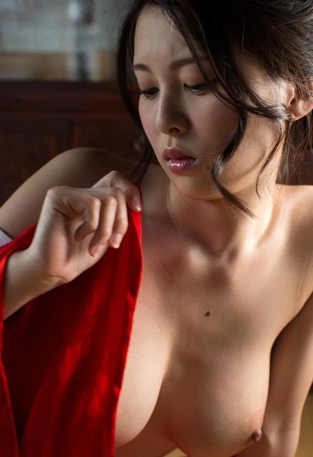 china-matsuoka-kimono-nude-asian-boobs-13-800x1165
