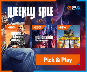 cshow Gaming marketplace | Best technology and video games