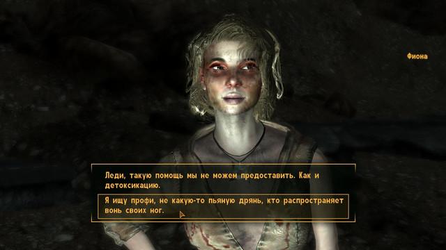 Fallout-NV-2020-04-29-22-16-31-20