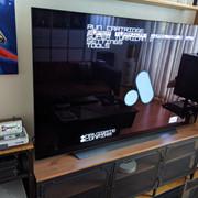 [vendus] Analogue Super NT et Mega SG PXL-20210917-102512991-MP