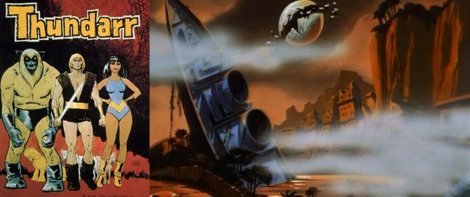 1980-fantasy-2.jpg