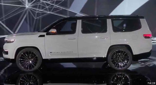 2020 - [Jeep] Wagoneer concept  1-C9-F189-C-A5-EB-4-BDA-93-EF-5-FAB311-CC14-E