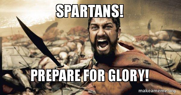 [Image: spartans-prepare-for-5bbd66.jpg]
