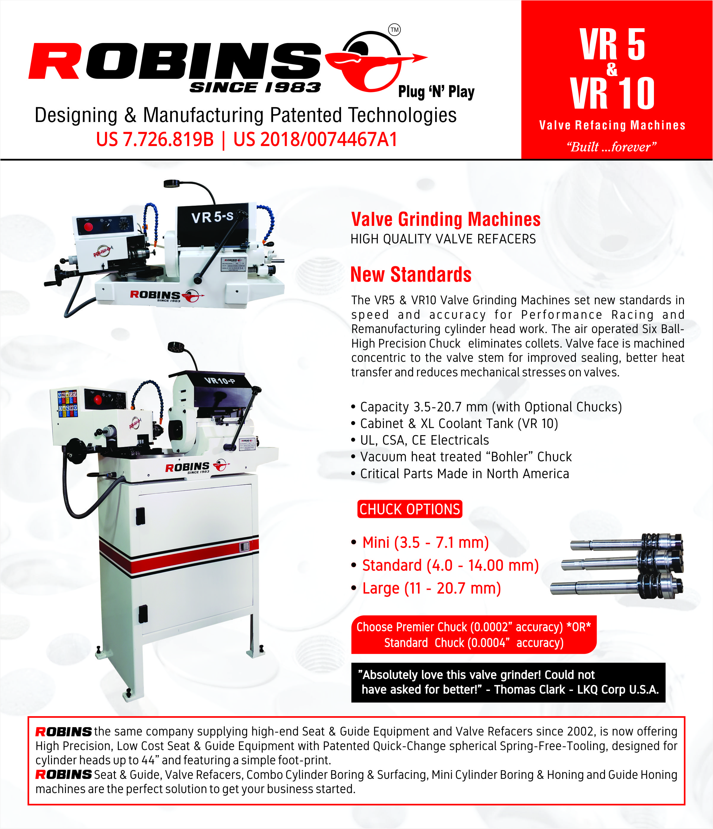 VR5-VR10-Who-is-Robin2