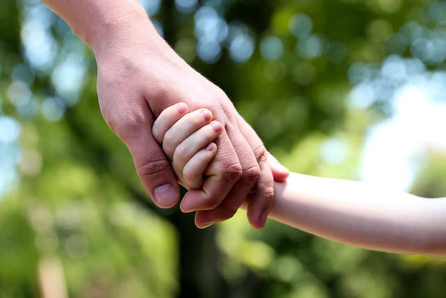 child-custody-mobile-al.jpg