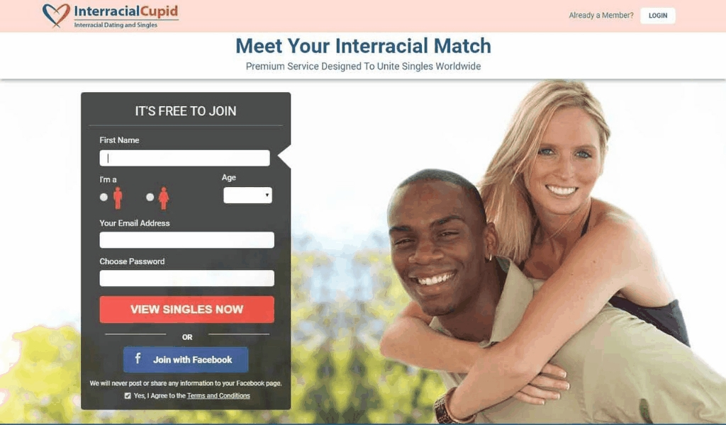 Unanswered Questions on Interracial Dating Quotes That You Should Know About