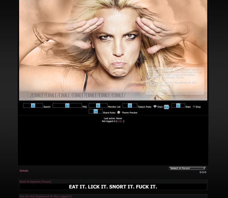 Screen-Shot-2020-06-03-at-9-13-01-PM.jpg