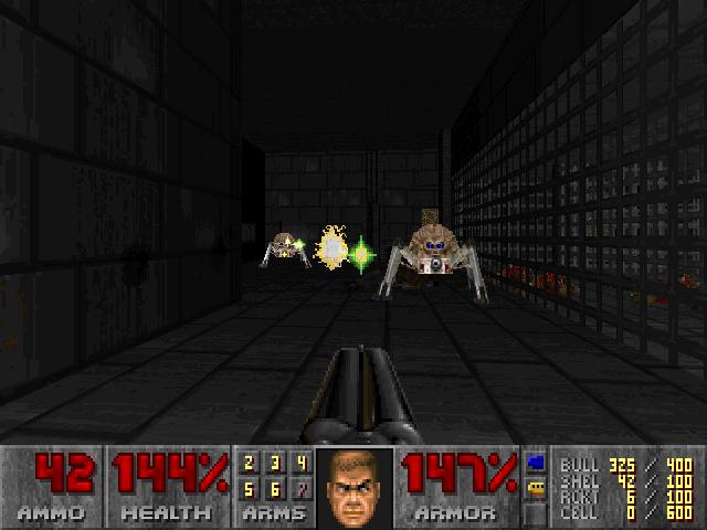 Screenshot-Doom-20200522-232139.png