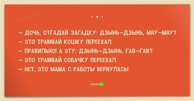 [img]https://i.ibb.co/ZWBhGr2/image.jpg[/img]