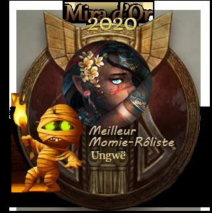 Les résultats des Mira d'Or 2020 !   Md-O-2020-Momie-Roliste