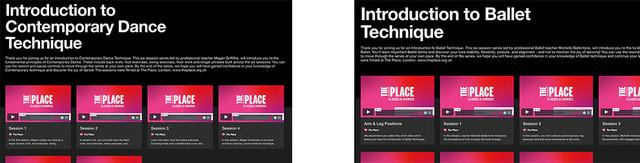 Intro-Screenshote-web