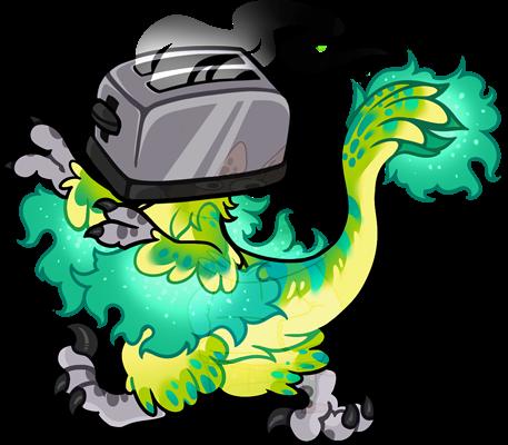 Toaster-Raptor-Seasidew.png