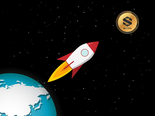 Crypto-tokens-increase-100-times-ATTENTION-This-new-crypto-token-can-increase-100-times-over-the-nex.jpg