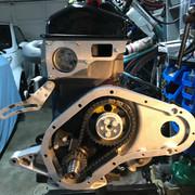 Engine-5.jpg
