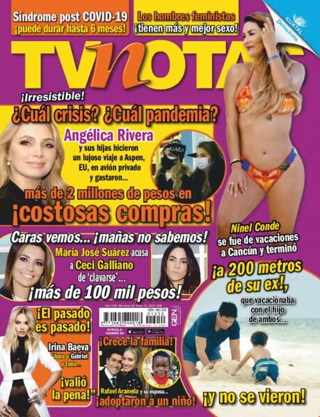 [Imagen: Tv-Notas-12-enero-2021.jpg]