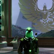 Star-Trek-Online-Character-EV-Suit-Bug.jpg