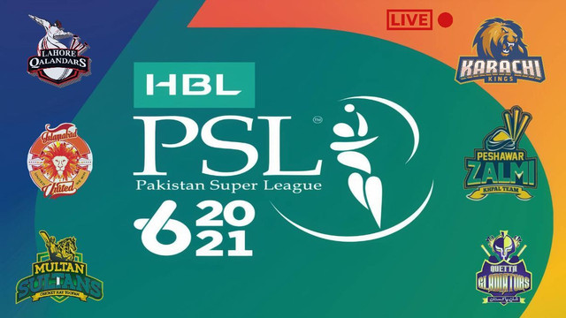 psl-6-2021-live-and-exclusive