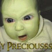 Angry-Baby18.jpg