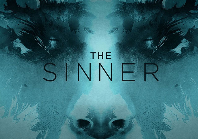 the-sinner-destaque-site