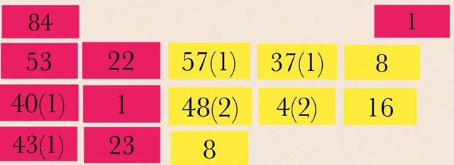 d4344abb-c1a1-48c0-8ece-6b1411b02b85.jpg