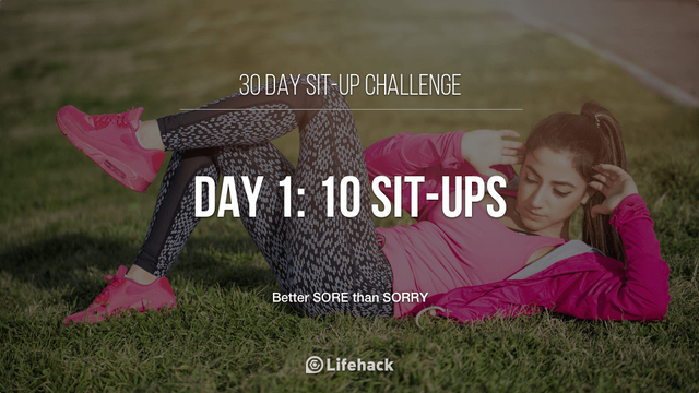 https://i.ibb.co/ZWZ1tCK/Sit-up-challenge-1.png