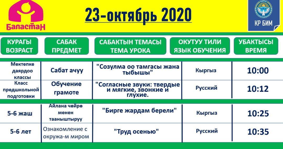 IMG-20201017-WA0006