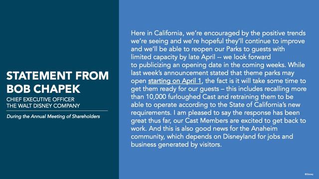 Fermeture des Parcs Disney du monde pendant la COVID-19 (Californie et Typhoon Lagoon fermés) - Page 28 Zzzzzzzzzzzzzzzzzzzzzzzzzzzzzzzzzzzz77