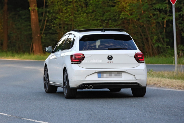 2021 - [Volkswagen] Polo VI Restylée  - Page 8 8-BE4-C128-D99-D-4772-81-AB-7-A9-DEF226-FEE