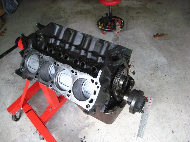 18-upper-engine-clean