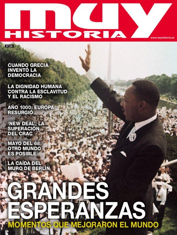 [Imagen: Muy-Historia-julio-2020.jpg]