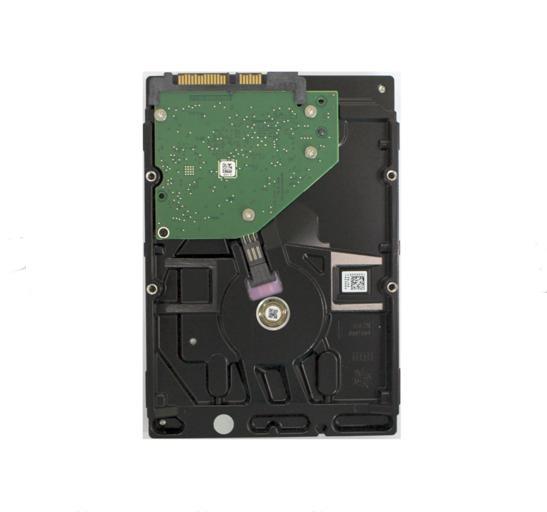 i.ibb.co/ZWhk5cw/Disco-R-gido-HDD-1-TB-Interno-3-5-Polegadas-de-Desktop-Hard-Disk-ZZB1-DXQY-3.jpg