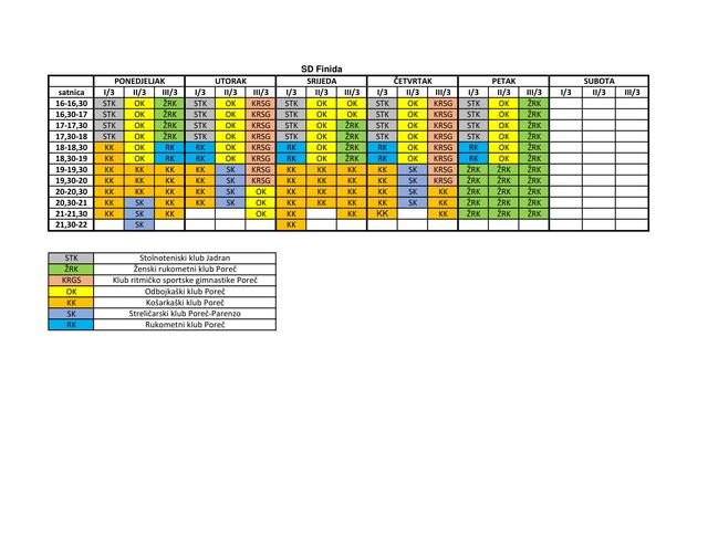 Raspored-Finida-2019-2020-1