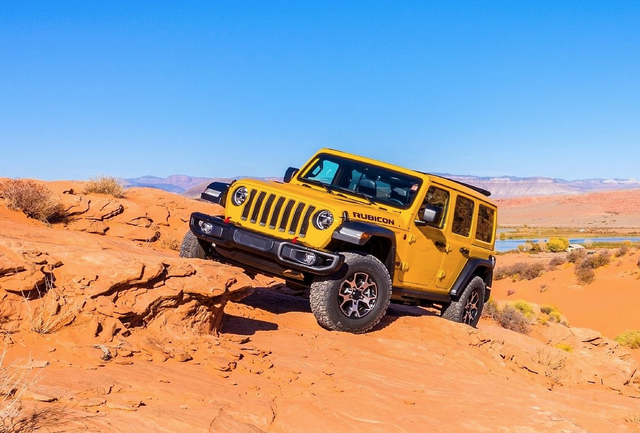 Jeep-Wrangler-Unlimited-2020-Screen-Shot-2020-04-29-at-9-47-52-PM
