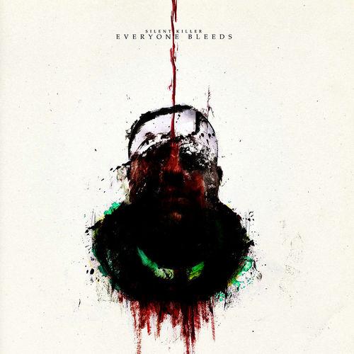 Silent Killer - Everyone Bleeds