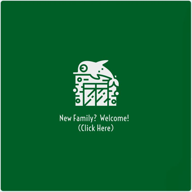 New Family? Click Here!
