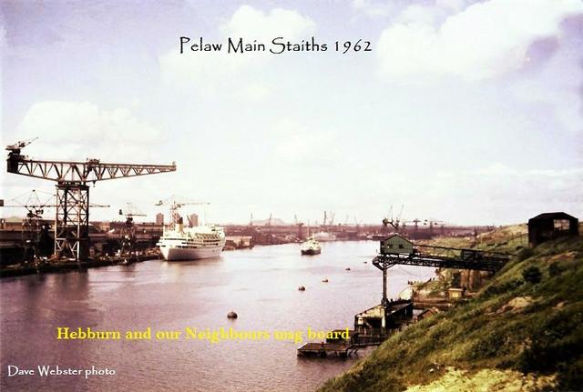 1962-Pelaw-Main