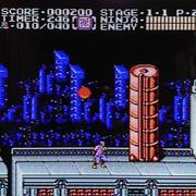 NES-NG.jpg