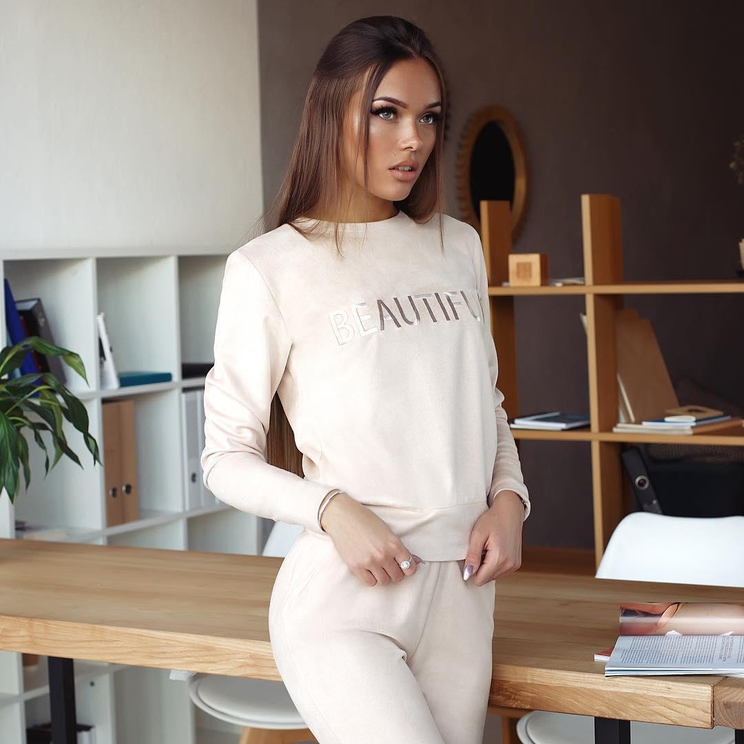 Natali-Danish-14