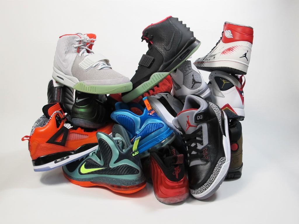 wedge sneakers womens