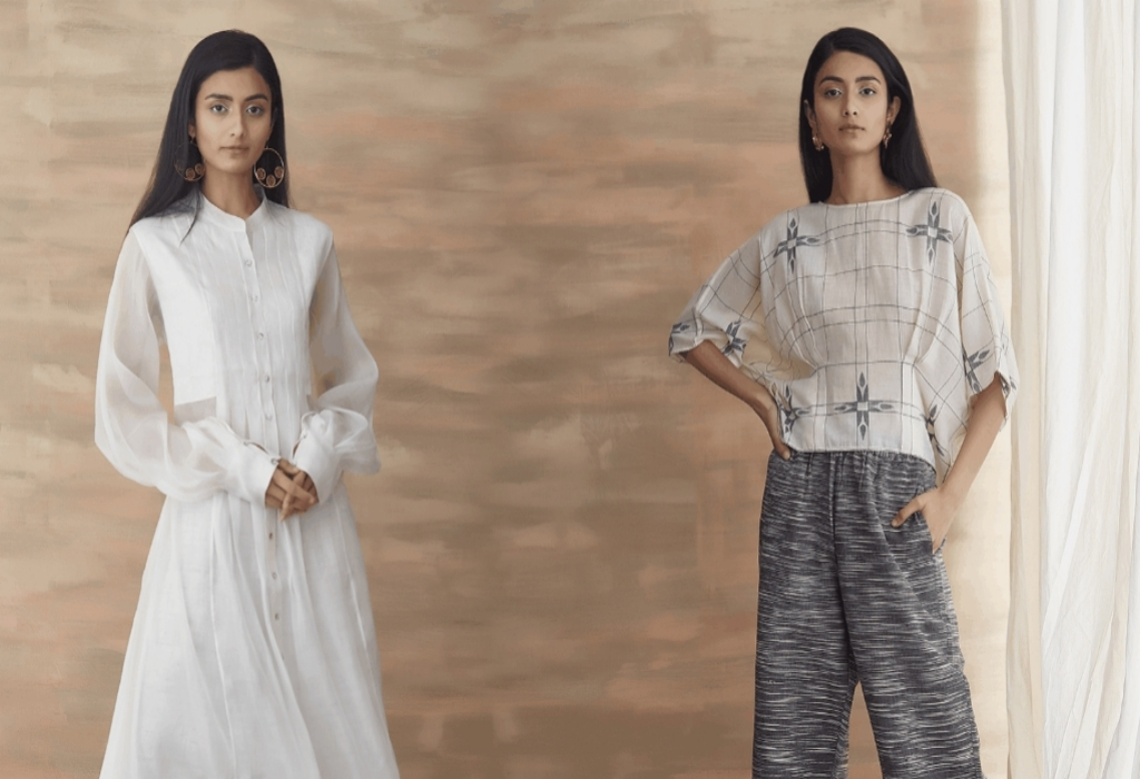 Brand News Fashion Shopping Store