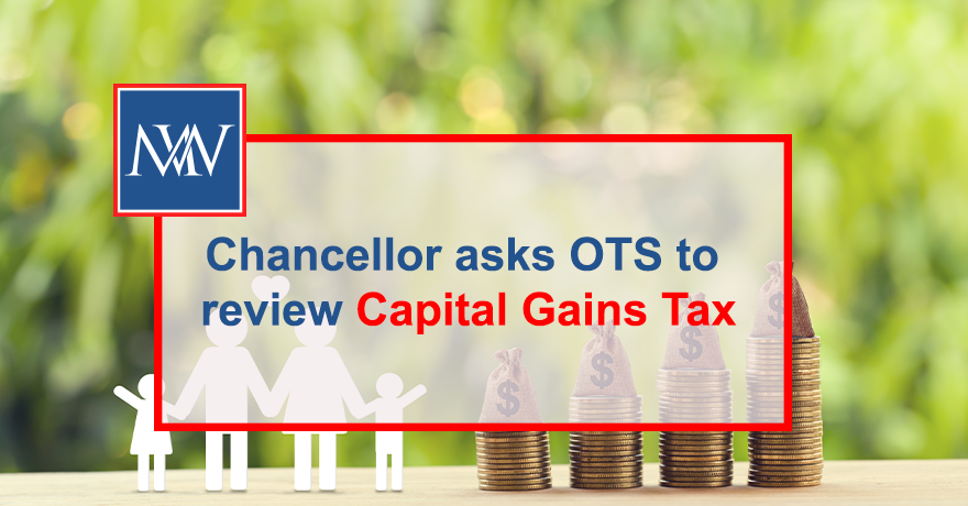 Chancellor-asks-OTS-to-review-capital-gains-tax.png