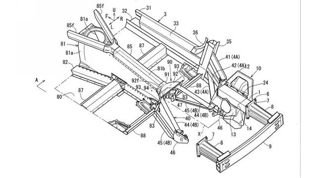 202? - [Mazda] RX-7 - Page 2 8-C0-B53-B8-7-FE8-4-F8-B-8-D33-C35-A2-C5235-C3